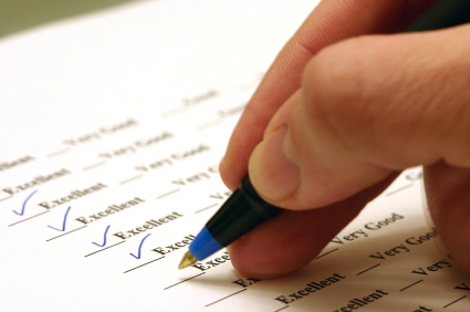 research paper customer satisfaction