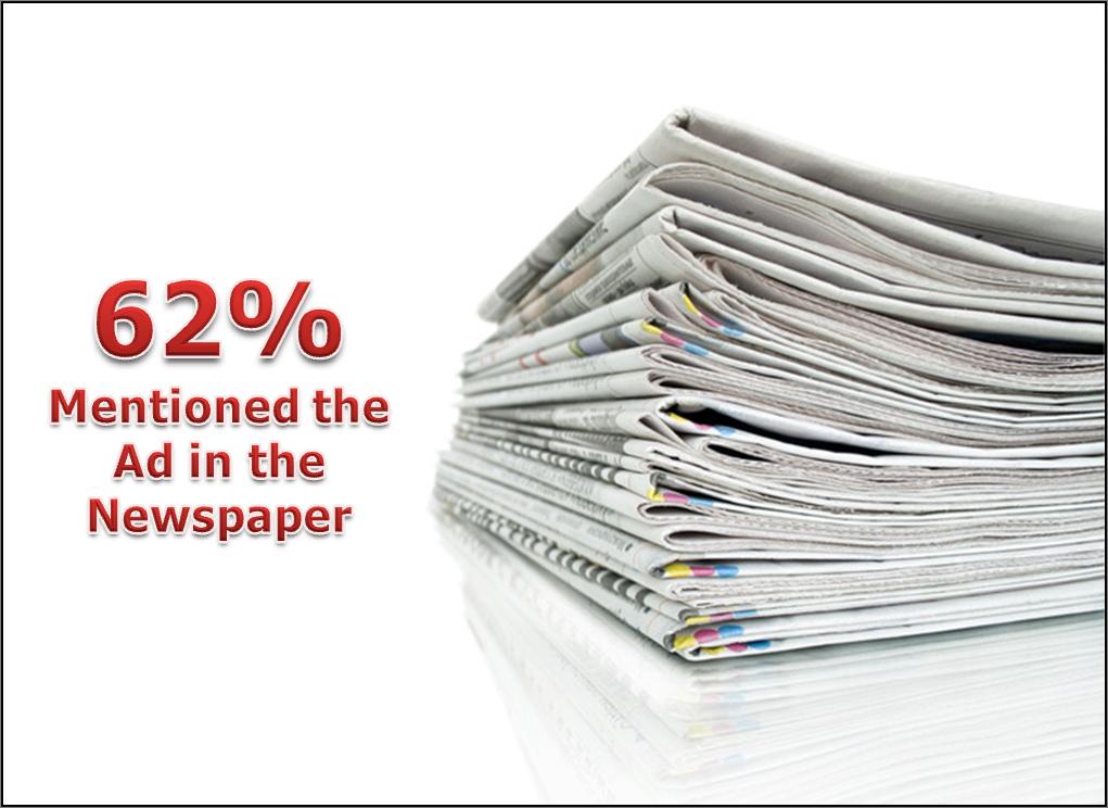 research triangle newspaper