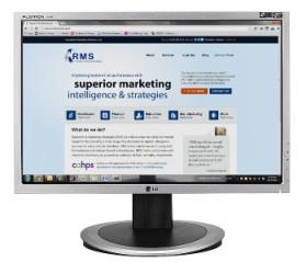 rms-website-usability