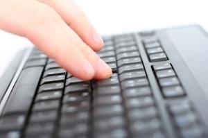 Online Survey Firm Syracuse NY