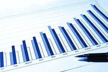 CMS approved ICH CAHPS survey vendor
