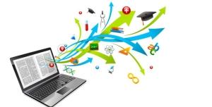 Should we be rethinking MOOCs?