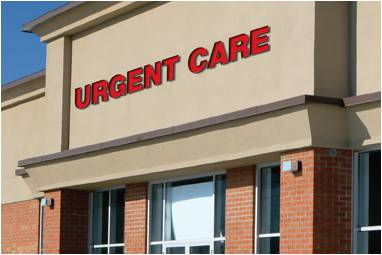 Image result for Urgent Care Centers