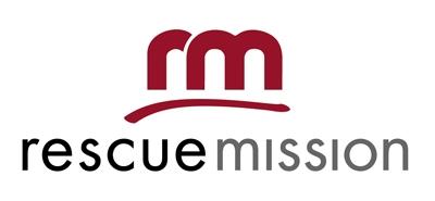 Rescue Mission Market Research