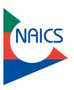 What is NAICS?