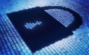 HIPAA data breaches