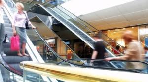 mall intercept company