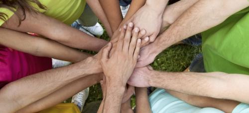 Community Health Needs Assessment CHNA Company