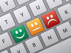 how to conduct an employee survey in 12 steps