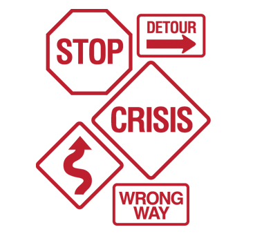 solving a firms communication crisis Table 3 summarizes the crisis communication channel preparation best practices  i'm able to solve the crisis which was facing my company reply stella says:.