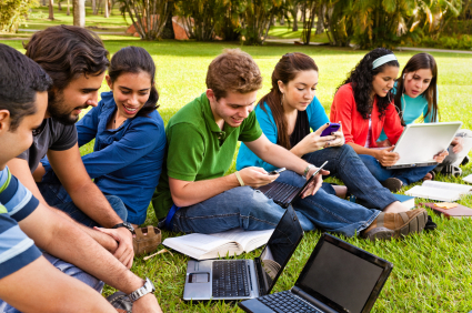 3 Tips for Reaching Generation Y