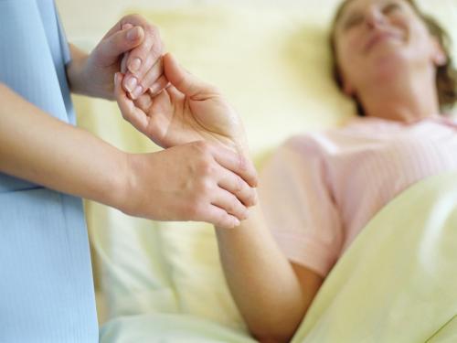 CAHPS Hospice Survey Vendor