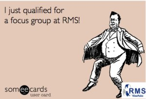 Qualified-Someecard