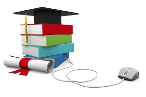 bigstock_Online_Education_11092172