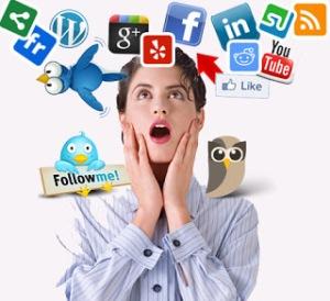 social-media-confusion1