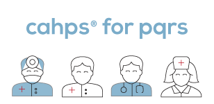cahps-for-pqrs