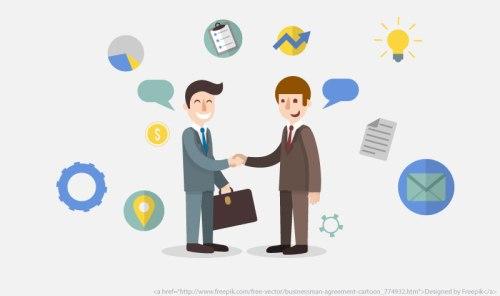 blog-3-sales-tips
