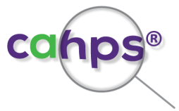 blog-CAHPS-concerns-misconceptions