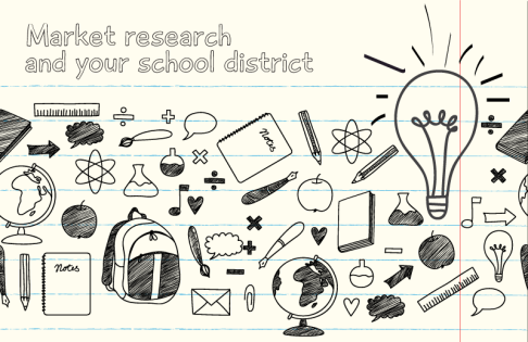 blog-market-research-school-district