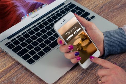 blog-banking