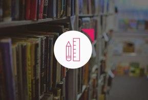 blog-education2
