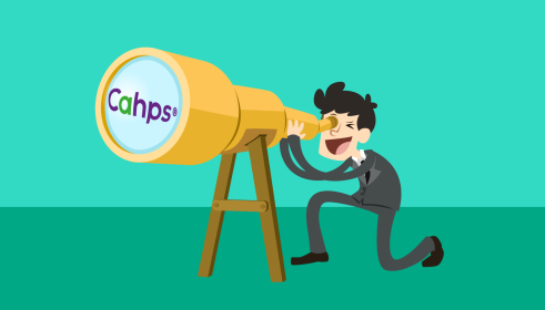 blog_what-to-look-for-in-cahps-vendor